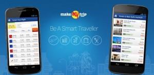 makemytrip-app