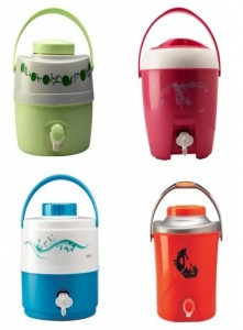 milton-water-jug