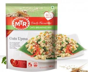 mtr-oats