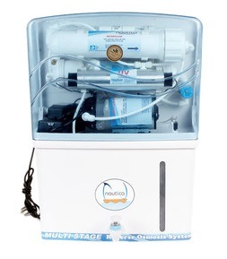 nautica-water-purifier