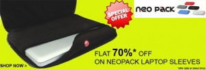 neopack-new