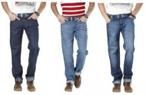 newport-jeans