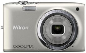 nikon-coolpix-s2700