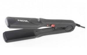nova-hair
