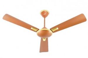 orpat-fan