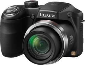 panasonic-lumix-dmc-lz20