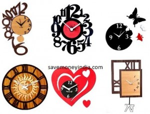 panche-clocks