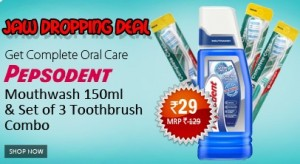 pepsodent_mouthwash_jd28may