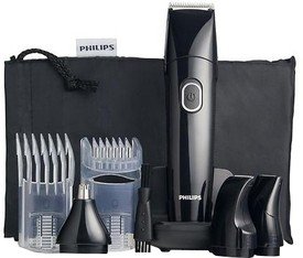philips-mens-grooming-kit-7-in-1-qg3250