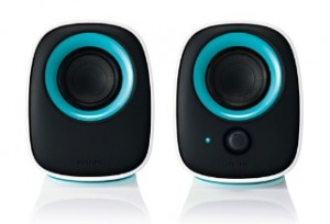 philips-notebook-speakers
