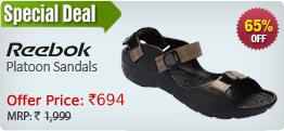 reebok_Platoon_sandals