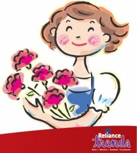 reliancetrends-card