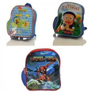school-bags-76