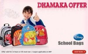 schoolbags55