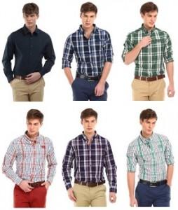 shersingh-shirts