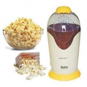 skyline-popcorn