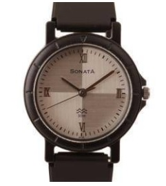 sonata-watch