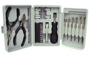 tool-kit25