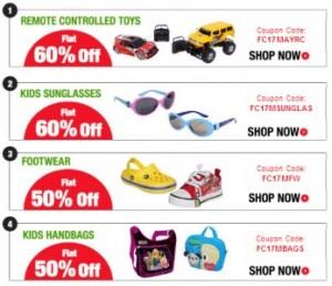 toys-sunglasses-footwear