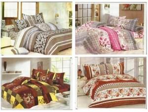 trendz-double-bedsheet