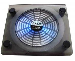 tricom-cooling