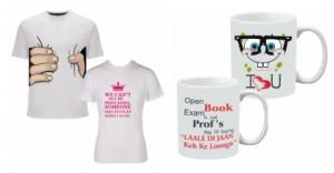 tshirt-mug