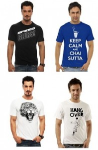 tsx-tshirts