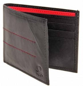 ucb-wallet
