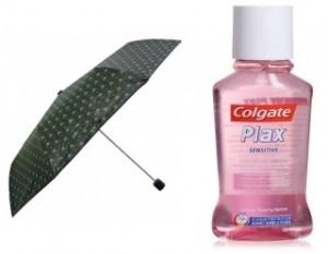 umbrella-plax