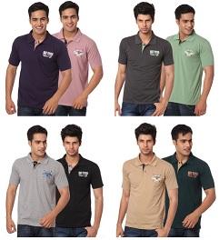 venetian-tshirt