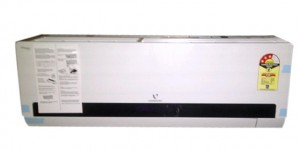 videocon-split-ac