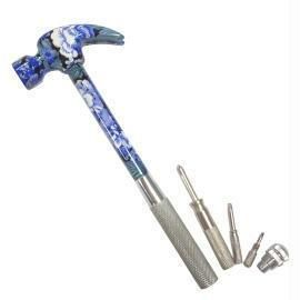 5-in-1-hammer-kit