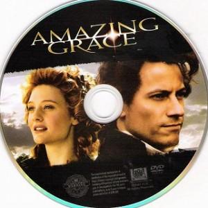 Amazing_Grace
