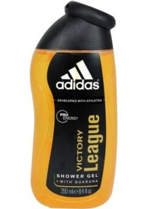 adidas-250-victory-league-shower-gel