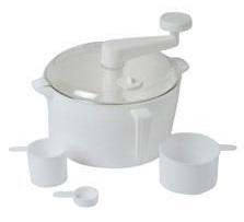 annapurna-dough-maker
