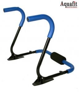 aquafit-ab-roller