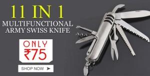armyknife