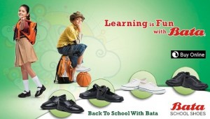 bata-school-shoes
