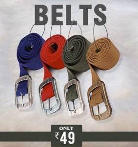 belts78