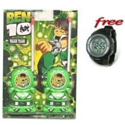 ben10-walkie-watch