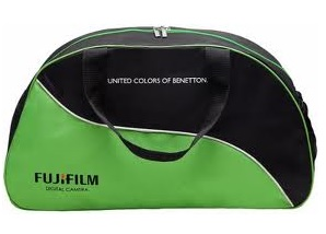 benetton-bag