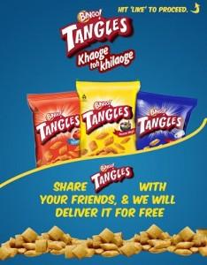 bingo-tangles