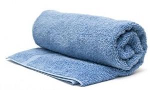 blue_towel