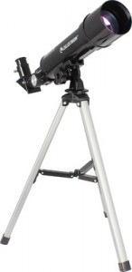 celestron-land-and-sky
