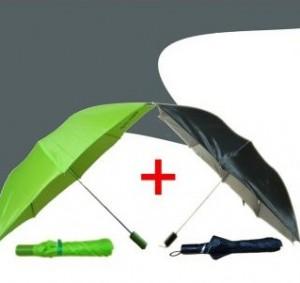 century-umbrella
