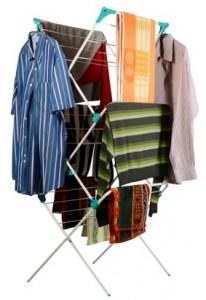 cloth-dryer