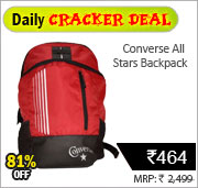 converse_backpack_nw