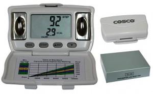 cosco-pedometer