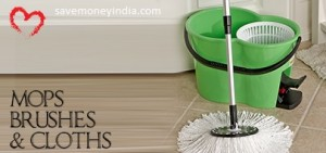 crhs_mops_brushes_cloths_05072013