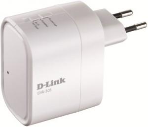 d-link-dir-505